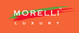 Фурнитура Morelli Luxury